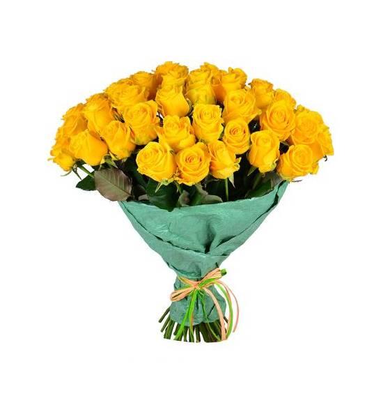 Flori pentru negi cind apare